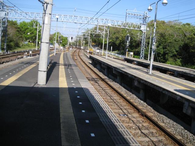 kintetsu-kashikojima18.JPG