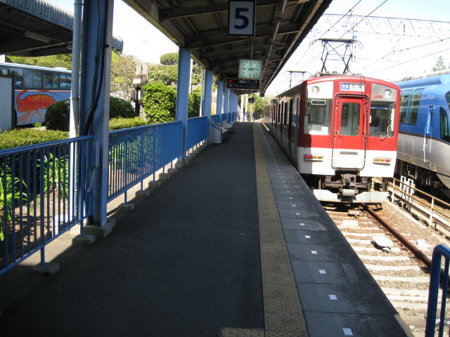 kintetsu-kashikojima22.JPG