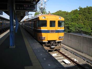 kintetsu-kashikojima29.JPG
