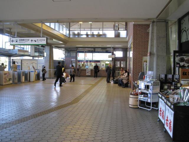 kintetsu-kashikojima5.JPG