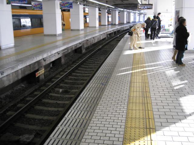 kintetsu-kyoto12.JPG