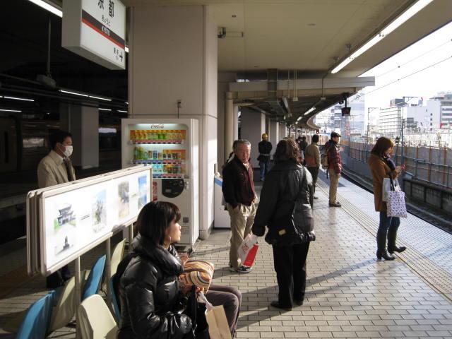 kintetsu-kyoto13.JPG