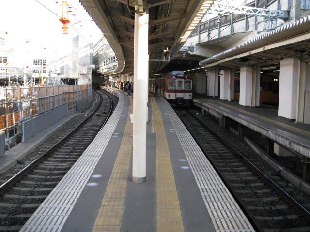 kintetsu-kyoto17.JPG