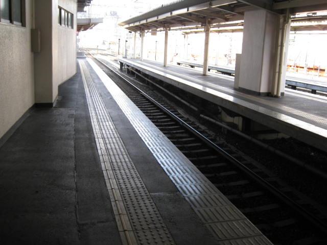kintetsu-kyoto7.JPG
