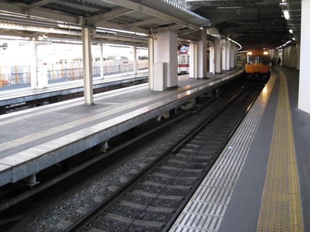 kintetsu-kyoto8.JPG