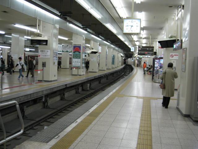 kintetsu-nagoya14.JPG
