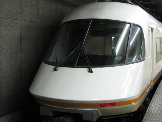 kintetsu-nagoya7.JPG