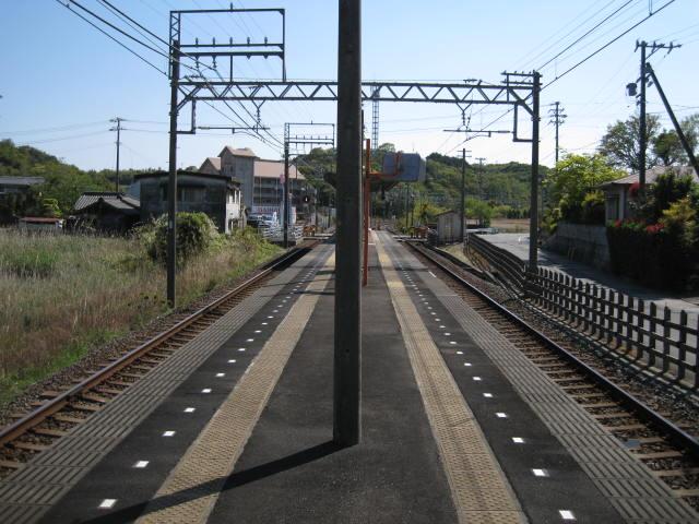 kintetsu-shimashimmei8.JPG