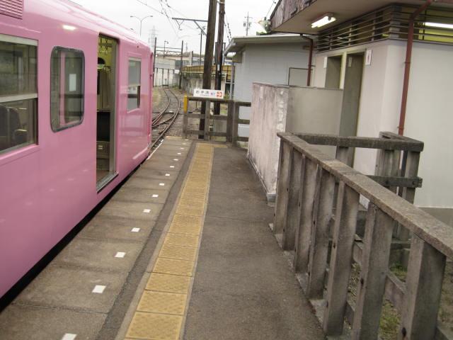 kintetsu-utsube10.JPG