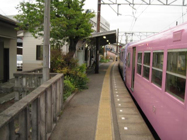 kintetsu-utsube11.JPG