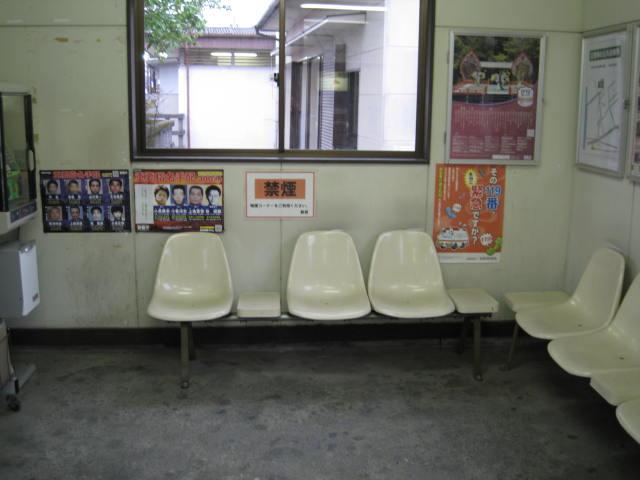 kintetsu-utsube3.JPG
