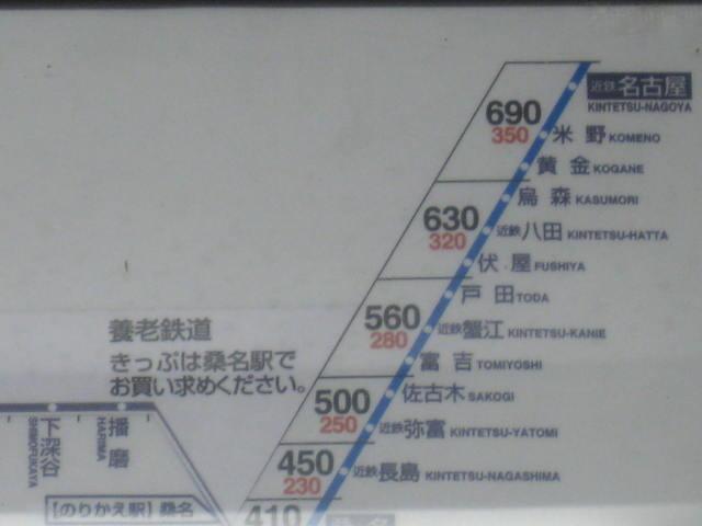 kintetsu-utsube7.JPG