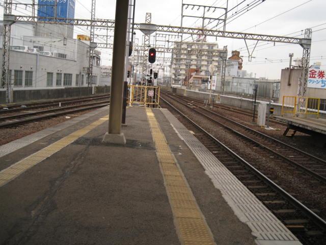 kintetsu-yokkaichi21.JPG