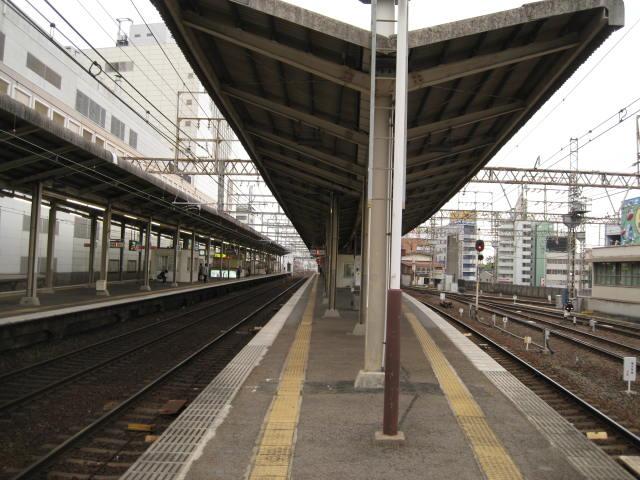 kintetsu-yokkaichi22.JPG