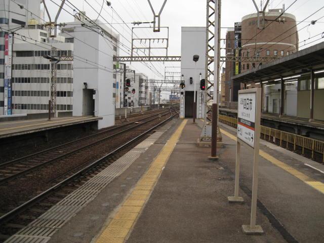 kintetsu-yokkaichi27.JPG