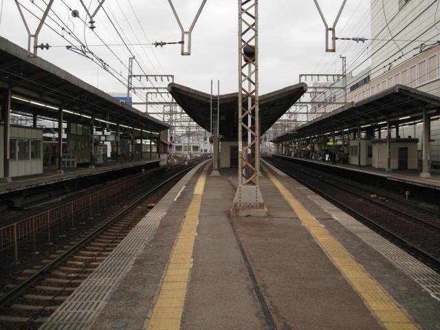kintetsu-yokkaichi28.JPG
