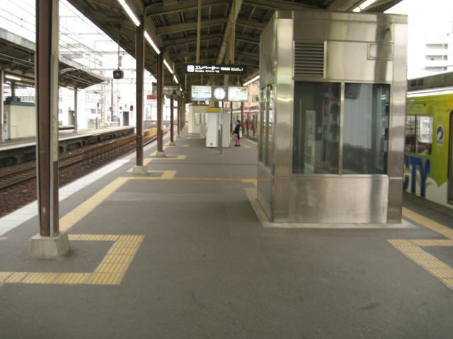 kintetsu-yokkaichi29.JPG