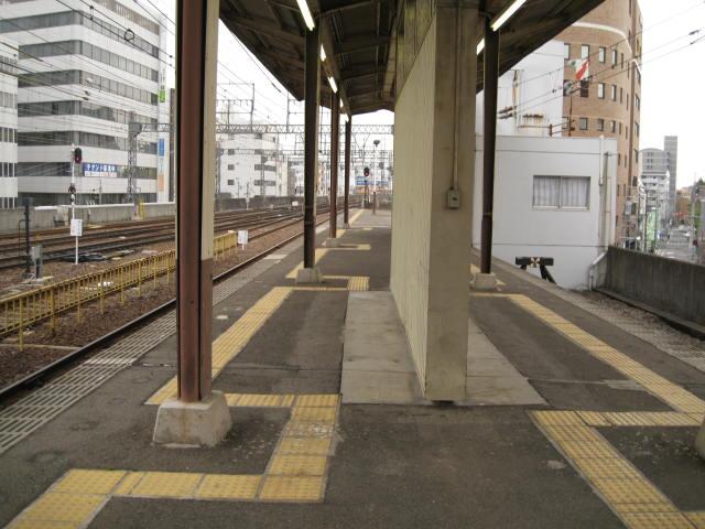 kintetsu-yokkaichi30.JPG