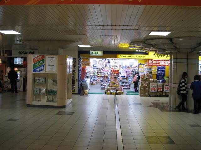 kintetsu-yokkaichi6.JPG