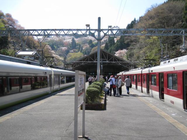 kintetsu-yoshino2.JPG