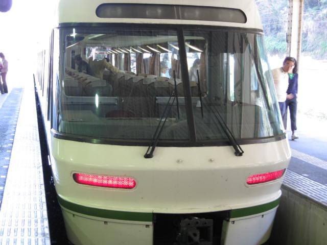 kintetsu-yoshino7.JPG
