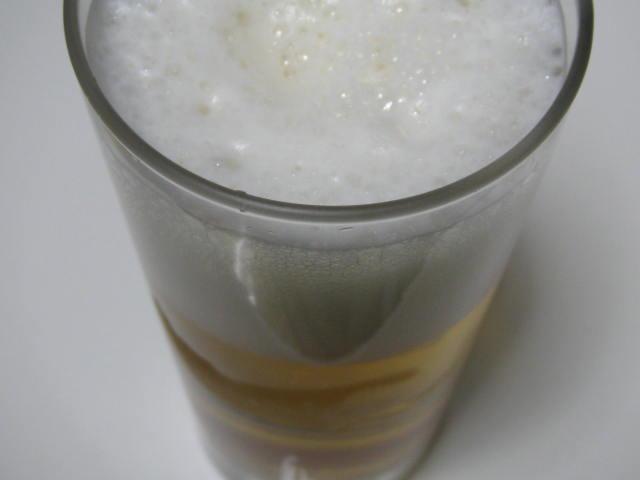 kirin-beer10.JPG