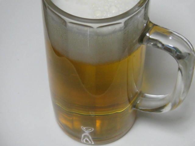 kirin-beer12.JPG