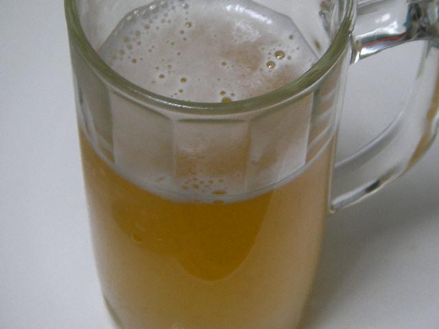 kirin-beer2.JPG