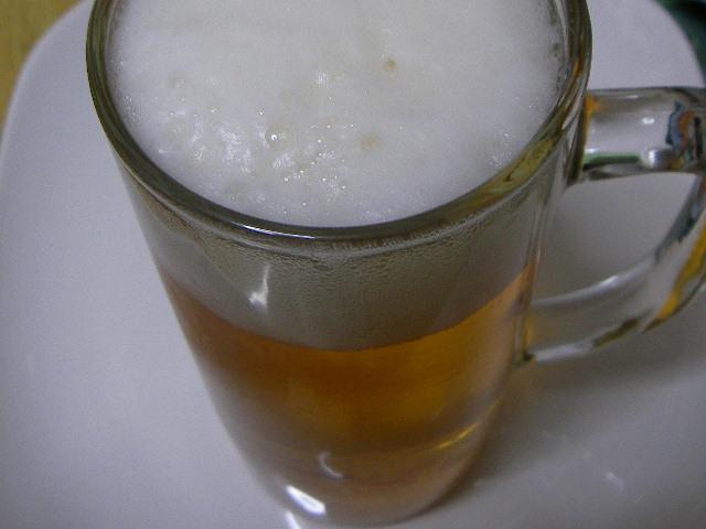 kirin-beer6.JPG