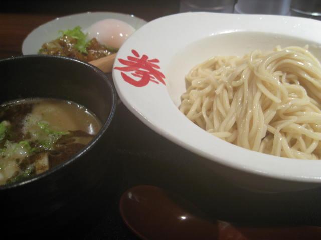 kobushi-ramen2.JPG