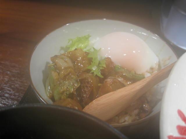 kobushi-ramen5.JPG