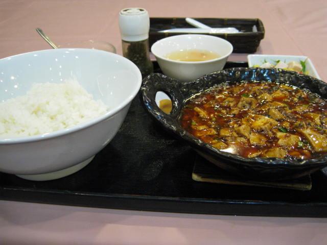 koufukumon2.JPG