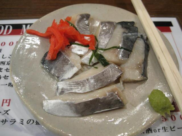 kuramoto-houshuku3.JPG