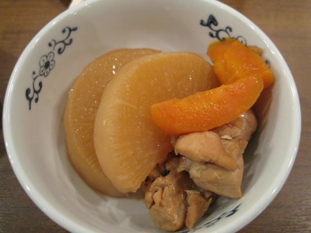 kuramoto-houshuku5.JPG