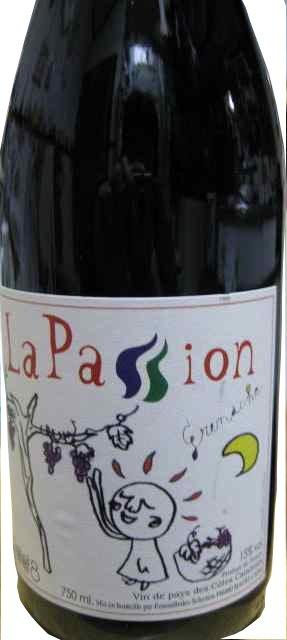 la-pasion1.JPG