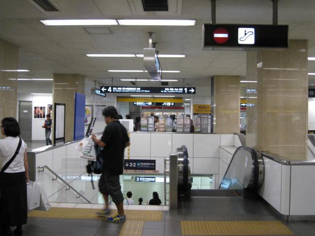 meitetsu-nagoya7.JPG