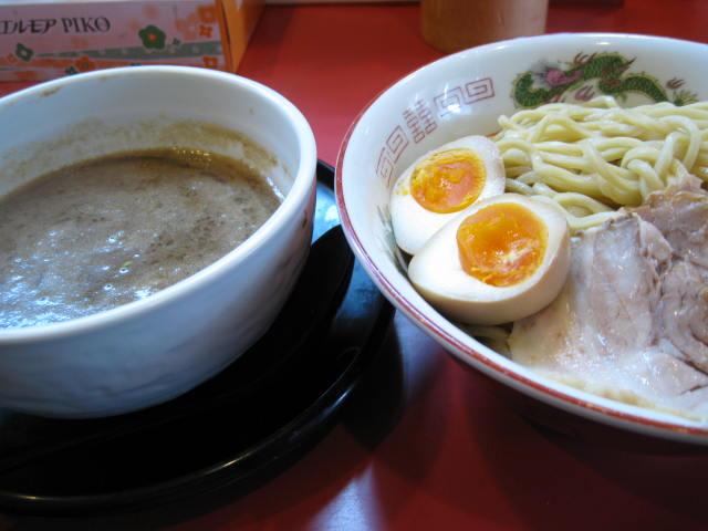 men-wakamatsu10.JPG