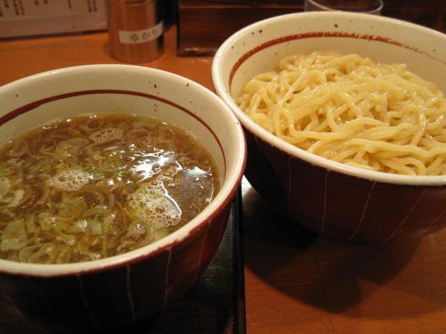 menya-eguchi2.JPG