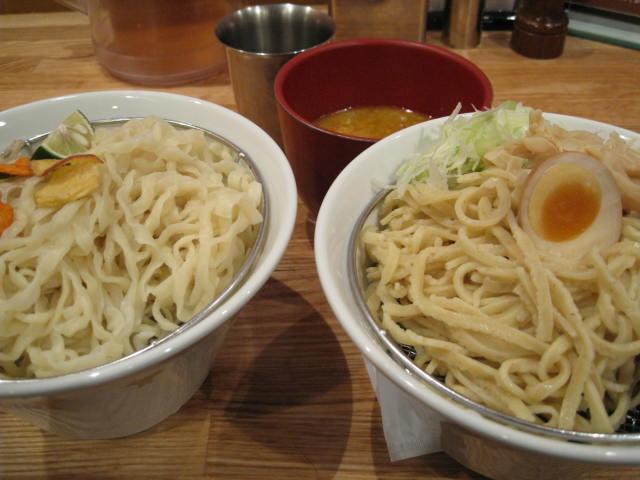 miyatamenji10.JPG