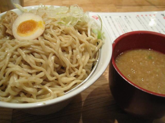 miyatamenji8.JPG