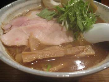 nagomi8.JPG