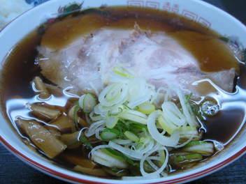 nakataya3.JPG