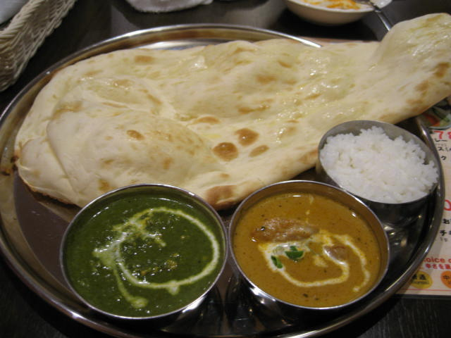 namaste-india3.JPG