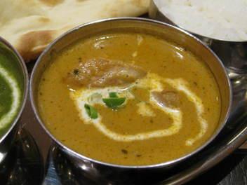 namaste-india5.JPG