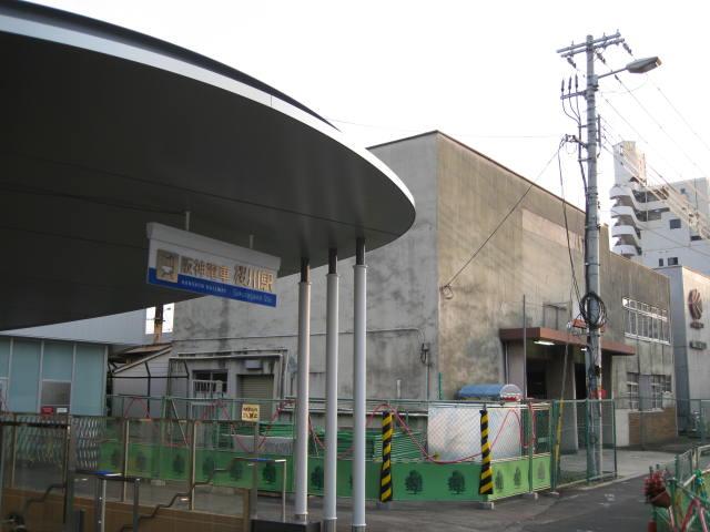 nan-shio-han-sakura.JPG