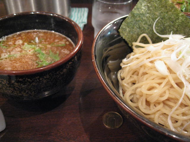naniwa-homareshoten2.JPG