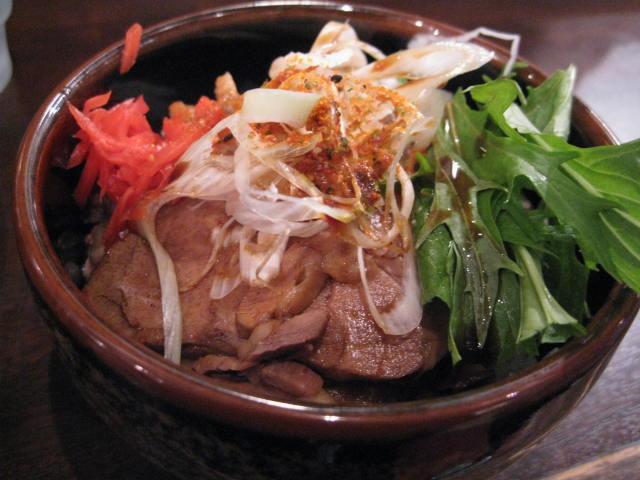 naniwa-homareshoten5.JPG
