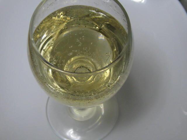 nicolas-feui2.JPG