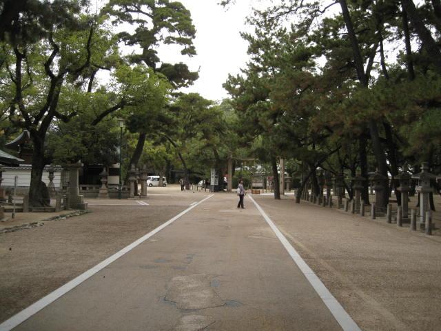 nishi-jinja-koyo2.JPG