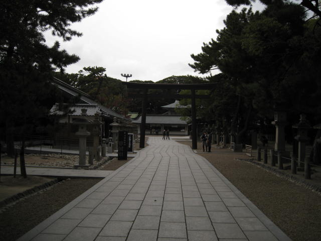 nishi-jinja-koyo4.JPG